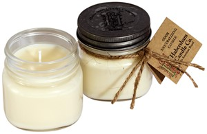 Wax Pottery® DeoEssence® Jar Candles